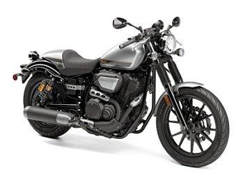 2015 Yamaha Bolt for sale 200330855