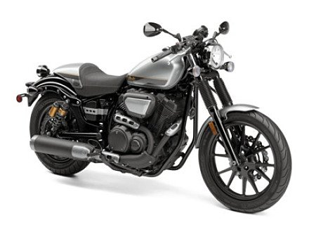 2015 Yamaha Bolt for sale 200330855