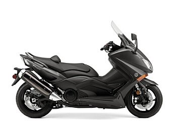 2015 Yamaha TMax for sale 200452555