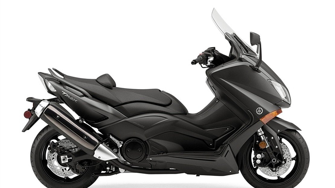 2015 Yamaha TMax for sale 200643337