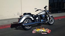 2015 Yamaha V Star 1300 for sale 200507956