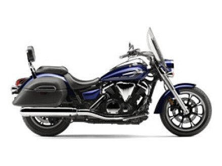 2015 Yamaha V Star 950 for sale 200621899
