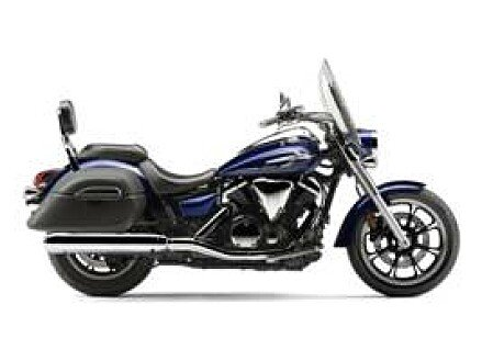 2015 Yamaha V Star 950 for sale 200648368