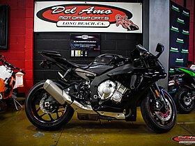2015 Yamaha YZF-R1 for sale 200512539