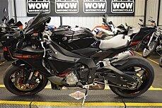 2015 Yamaha YZF-R1 for sale 200629686