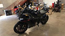 2015 Yamaha YZF-R1 for sale 200649584