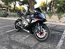 2015 Yamaha YZF-R1 for sale 200652295