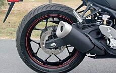 2015 Yamaha YZF-R3 for sale 200482665