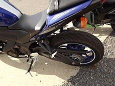 2015 Yamaha YZF-R3 for sale 200492342
