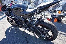2015 Yamaha YZF-R6 for sale 200459253