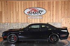 2015 dodge Challenger SRT Hellcat for sale 101016724