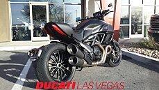 2015 ducati Diavel for sale 200535089