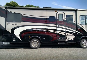 2015 fleetwood Flair for sale 300151768