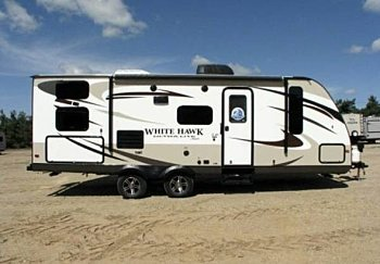 2015 jayco White Hawk for sale 300166341