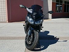 2015 kawasaki Ninja 1000 for sale 200628973