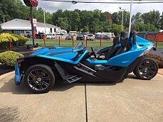 2015 polaris Slingshot for sale 200624706
