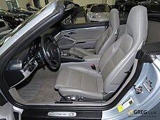2015 porsche 911 Cabriolet for sale 101007548