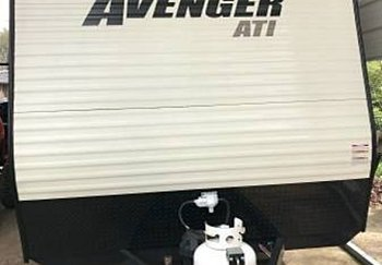 2015 prime-time-manufacturing Avenger for sale 300160167