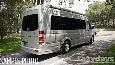 2016 Airstream Interstate for sale 300143741