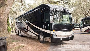 2016 American Coach Tradition for sale 300154873