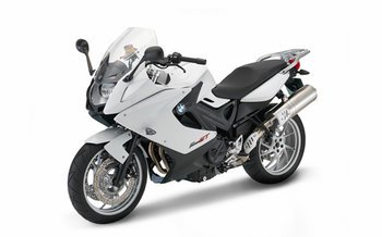 2016 BMW F800GT for sale 200423826