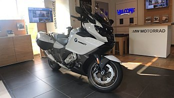 2016 BMW K1600GT for sale 200375912