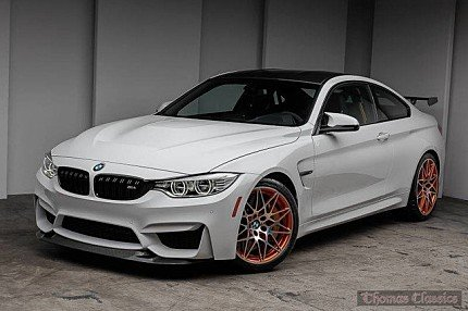 2016 BMW M4 for sale 100916287