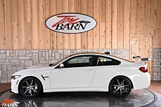 2016 BMW M4 for sale 100962744