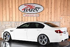 2016 BMW M5 for sale 101054204