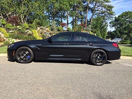 BMW Classics for Sale - Classics on Autotrader