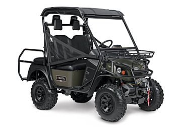 2016 Bad Boy Buggies Recoil iS for sale 200461708