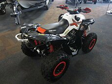 2016 Can-Am Renegade 1000R for sale 200629289