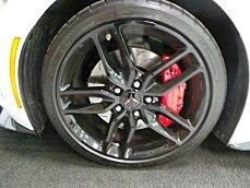 2016 Chevrolet Corvette Coupe for sale 100732652