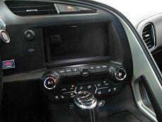 2016 Chevrolet Corvette Coupe for sale 100867571