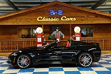 2016 Chevrolet Corvette Coupe for sale 100997325
