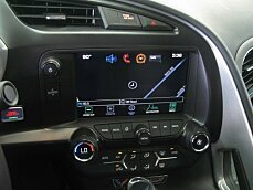 2016 Chevrolet Corvette Coupe for sale 101006000