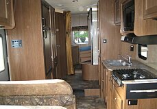 2016 Coachmen Leprechaun for sale 300146815