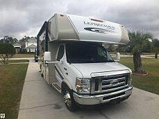 2016 Coachmen Leprechaun for sale 300152551