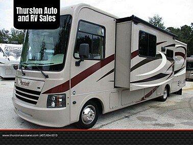 2016 Coachmen Pursuit for sale 300177167