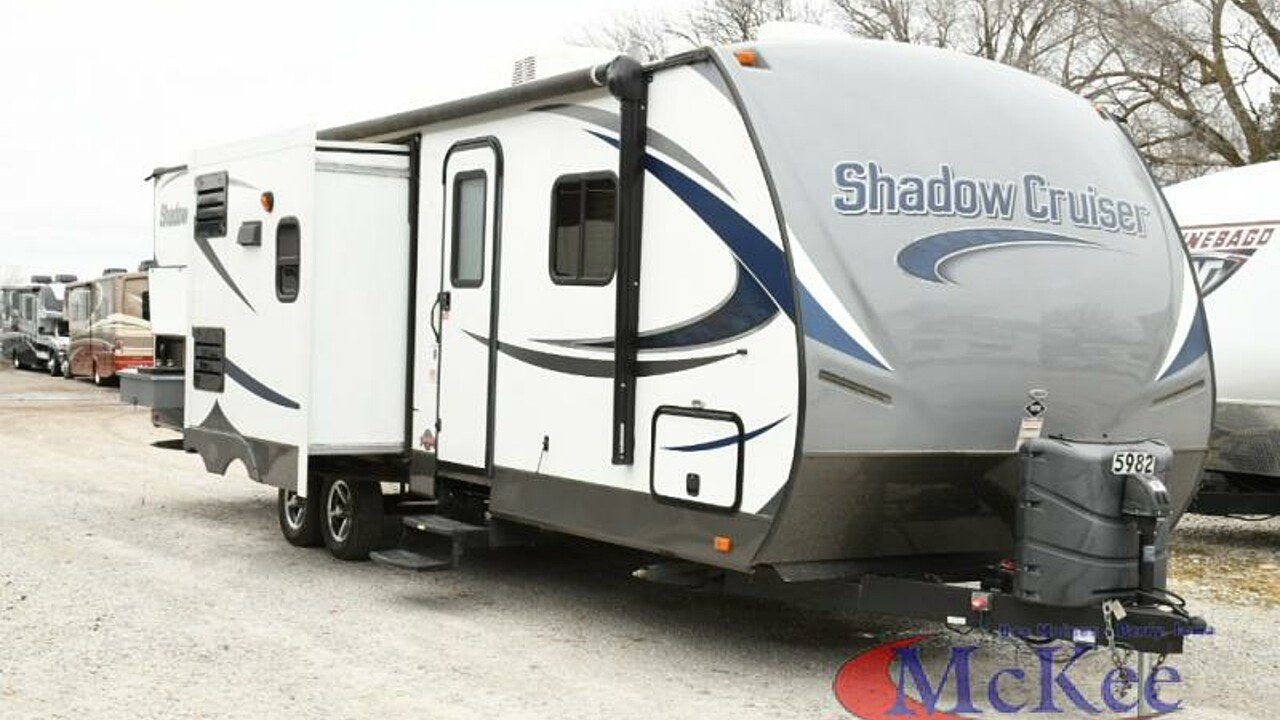 2016 Cruiser Shadow Cruiser for sale 300155450