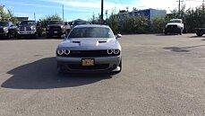 2016 Dodge Challenger Scat Pack for sale 100893423