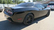 2016 Dodge Challenger SRT Hellcat for sale 100968714