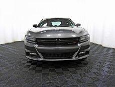 2016 Dodge Charger SXT for sale 100968711