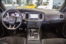 2016 Dodge Charger SRT Hellcat for sale 100996117