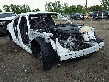 2016 Dodge Charger SE for sale 101011008