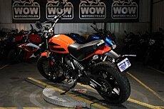 2016 Ducati Scrambler for sale 200591477