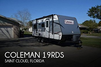 2016 Dutchmen Coleman for sale 300153408