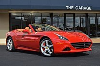 2016 Ferrari California for sale 100777926