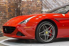 2016 Ferrari California for sale 100843914