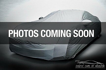 2016 Ferrari California for sale 100875470